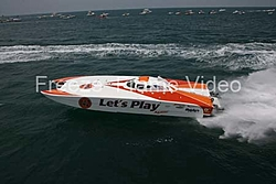 Photos Of Sarasota Race  Are Posted At Freeze Frame-20079965.jpg