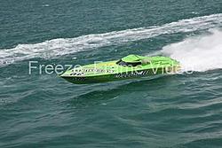 Photos Of Sarasota Race  Are Posted At Freeze Frame-20070014.jpg