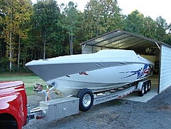 Let's see your trailer tool boxes-misc-boating-2006-391.jpg