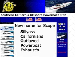California Noise Reductions (AB1555)-new-name.jpg