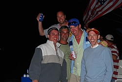 4th of July! What are your plans??-07_independenceday-257-.jpg