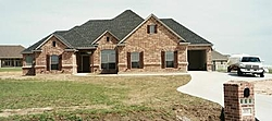 O/T Houses....to build or not to build-front-house.jpg