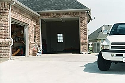 O/T Houses....to build or not to build-boat-garage.jpg