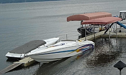 Lake Champlain 2007-dsc01592a.jpg