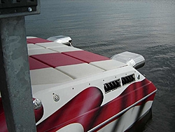 Lake Champlain 2007-dsc01602a.jpg