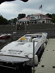 Lake Champlain 2007-dsc01609a.jpg