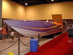 50 CIG...Fox Trott Oscar-miami%2520boat%2520show%25202006%2520007%2520%2528medium%2529.jpg