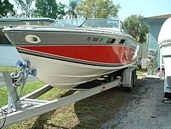 Need Advice on Small Boat-jgriffport.jpg