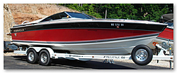 Need Advice on Small Boat-89400276_1.jpg