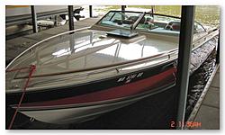 Need Advice on Small Boat-89400276_2.jpg