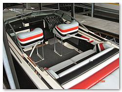 Need Advice on Small Boat-89400276_5.jpg