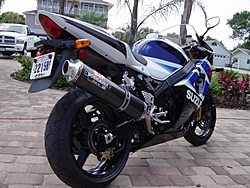 OT. Any of you guys ride sportbikes?-dsc00269.jpg