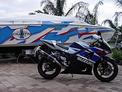 OT. Any of you guys ride sportbikes?-dsc00268.jpg