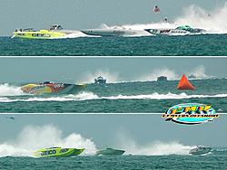 A few SARASOTA pics.-race-comp-1.jpg