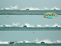 A few SARASOTA pics.-race-comp-2.jpg