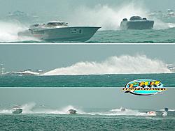 A few SARASOTA pics.-race-comp-3.jpg