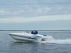 Want to purchase a boat immediately Any good deals out there right now?-k8.jpg