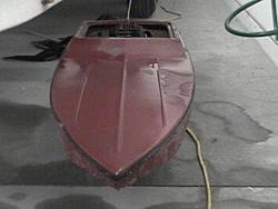 Weedeater boat-jvm1033.jpg