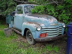 1948/1950 chevrolet truck-mvc-002s.jpg