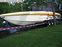 Want to purchase a boat immediately Any good deals out there right now?-resized-avenger-driveway.jpg