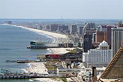 Photos & Videos from: NJPPC / OSO RAFT UP-ac_07-d-052c-large-.jpg