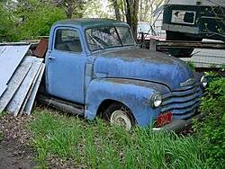 1948/1950 chevrolet truck-mvc-003s.jpg