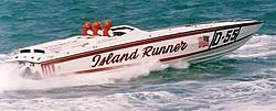 "Apache named ""Island Runner""-my-photos-490.jpg"