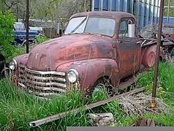 1948/1950 chevrolet truck-mvc-006s.jpg