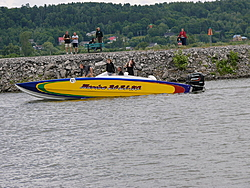 Who On This Board Is Coming To The Sorel (montreal) Poker Run This W/end???-p1150784-1-.jpg