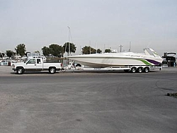 Towing with an Avalache-pa150013.jpg