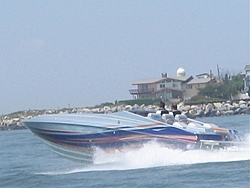 Luck and Magnum Mark in Freeport LI for the weekend-img_0817.jpg