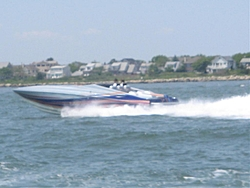 Luck and Magnum Mark in Freeport LI for the weekend-img_0816.jpg