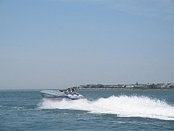 Luck and Magnum Mark in Freeport LI for the weekend-img_0815.jpg