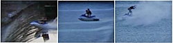 Typical Jet Ski driving, Ouch-jetskiflyers.jpg