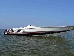 Luck and Magnum Mark in Freeport LI for the weekend-471149198exkhgv_fs.jpg