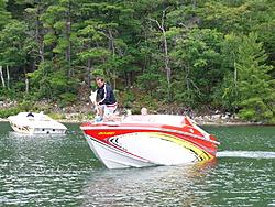 Georgian Bay noise law ???-p1070077.jpg
