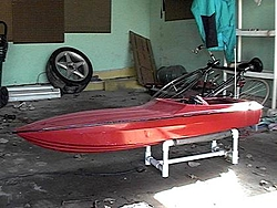 Weedeater boat-jvm1003.jpg