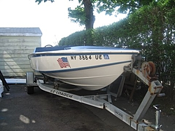 Friend buying 22' Activator. Price & opinions please-boat-yard-fun-023.jpg