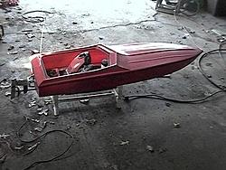 Weedeater boat-jvm1004.jpg