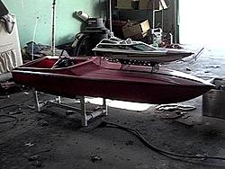 Weedeater boat-jvm1006.jpg