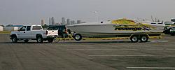 Tampa Bay Pics!!!-new-truck.jpg