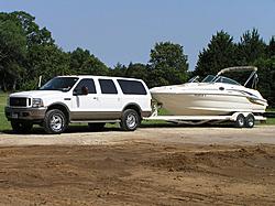 Best Deck Boat-p6080005-640.jpg