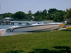 Tampa Bay Pics!!!-chris%5Cs.jpg