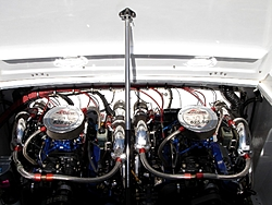 Want to purchase a boat immediately Any good deals out there right now?-engines.jpg