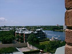 Tampa Bay Pics!!!-view.jpg