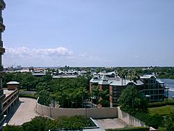 Tampa Bay Pics!!!-view2.jpg