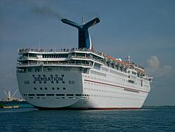 Tampa Bay Pics!!!-cruise-ship-2.jpg