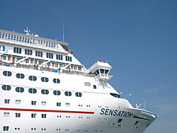 Tampa Bay Pics!!!-cruise-ship.jpg