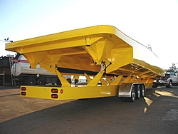Update on this big azz yellow cat!?-50cat4jpeg.jpg