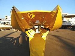 Update on this big azz yellow cat!?-50cat2jpeg.jpg